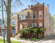 4536 N Sawyer Avenue, Chicago image