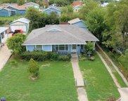 5416 Greenlee Street, Fort Worth image