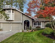 14507 24th Ave SE, Mill Creek image