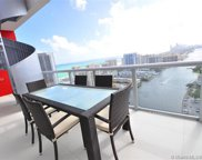 2602 E Hallandale Beach Blvd Unit #T3305, Hallandale image