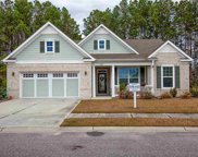 2037 Suncrest Dr., Myrtle Beach image