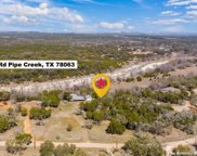 172 Lake Rd, Pipe Creek image