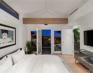 2071 Glencoe Way, Hollywood Hills image