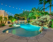 2067 E Teakwood Place, Chandler image