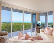 6361 Pelican Bay Blvd Unit 902, Naples image