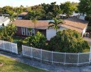17525 Sw 108th Ct, Miami image