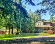 15123 Brookside Place, Snohomish image