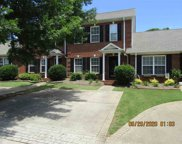 334 Rexford Drive, Moore image