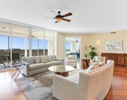 425 Dockside Dr Unit PH-3, Naples image