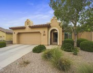17546 W Fairview Street, Goodyear image