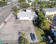1116 W Broward Blvd, Fort Lauderdale image