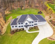 121 Blackthorn Dr, Penn Twp - BUT image