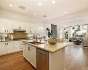 3679 Skylark Way, Brea image