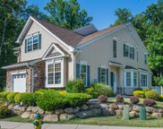 28 LAMERSON CIR, Mount Olive Twp. image