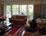 1800 South Ocean Blvd Unit #204, Lauderdale By The Sea image