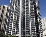 1212 Nuuanu Avenue Unit 2204, Honolulu image
