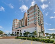 1903 S Ocean Blvd. Unit 1109, North Myrtle Beach image
