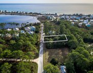 TBD Lot 8 E E Seahorse Circle, Santa Rosa Beach image
