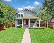 1434 South University Boulevard, Denver image