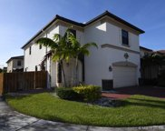 8628 Nw 99th Path, Doral image