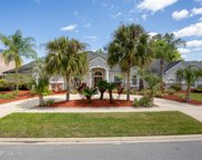 1705 COUNTRY WALK DR, Fleming Island image