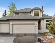 20150 New England Drive, Eagle River image