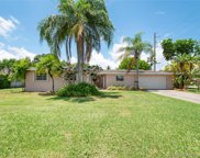 14400 Sw 84th Ct, Palmetto Bay image