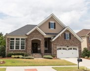 201 Swift Creek Crossing, Durham image