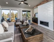 3068 NW Canyon Springs, Bend, OR image