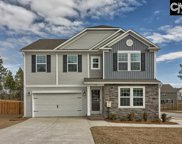 953 Native Rye  (Lot 295) Way, Lexington image