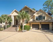 10 Coventry  Lane, Hilton Head Island image