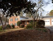 3833 Fernleaf Road, Columbia image