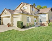 25702 Palermo Court, Murrieta image