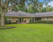 8217 SHADY GROVE RD, Jacksonville image