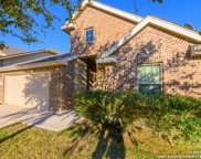 160 Grand Vista, Cibolo image