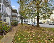 32850 George Ferguson Way Unit 323, Abbotsford image