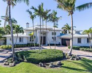 140 Beacon Ln, Jupiter Inlet Colony image