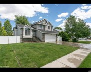 3730 W Teaberry Dr S, Taylorsville image