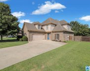6225 Kestral View Rd, Trussville image