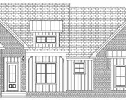 Lot 157 Turin Ave, Fairhope image