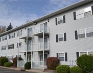 10-12 Chestnut Street Unit B203, Suffern image