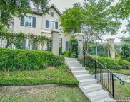 120 Harrigan Ct, San Antonio image