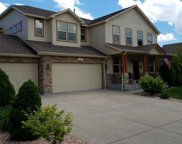 12198 South Red Sky Drive, Parker image