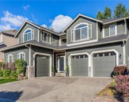 14810 89th Place NE, Kenmore image