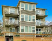 2417 NW 59th St Unit 301W, Seattle image