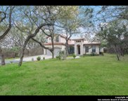 15385 Flying Circle, Helotes image