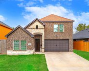 4611 S Denley Drive, Dallas image