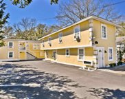 609 N 4th Ave., Myrtle Beach image