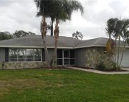 2168 Channel WAY, North Fort Myers image