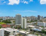 1630 Liholiho Street Unit 1505, Honolulu image